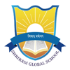 ShriRamSchoolManagement Wiki