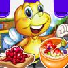 Food Cooking Story Games New Bee Version