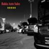 Bahia Auto Auto Sales San Diego usa auto sales