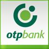 OTP SmartBank Romania