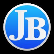 JustBlog - Simple blogging for Wordpress