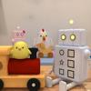 脱出ゲーム-幼稚園から脱出 謎解き脱出ゲーム