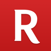 Redfin Real Estate - Search Homes for Sale - Redfin