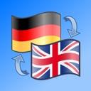 Deutsch-Englisch Wörterbuch, Nifty Words
