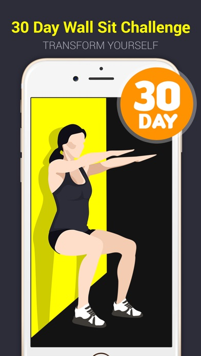 30 day wall sit pro app download android apk for Picture on wall app