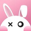 兔兔直播-秀场交友live秀