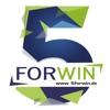5ForWin - Das Tippspiel zur Bundesliga