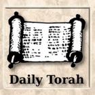 Daily Torah icon