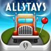 Truck Stops & Travel Plazas - Allstays LLC