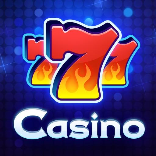 Big Fish Casino – Best Vegas Slot Machines & Games