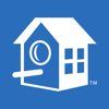 HomeAway - vacation rentals, holiday homes, & more