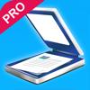WorldScan Pro-レシート&書類...