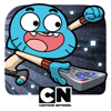 Cartoon Network - Wrecker's Revenge - Gumball  artwork