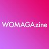 女子のための女子向けファッションまとめアプリ-ウーマガジン-