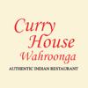 Curry House Wahroonga Wiki