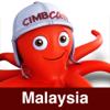 CIMB Clicks Malaysia Wiki