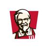 KFC Canada