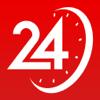 Tin Mới 24h - Đọc báo, tin tức online