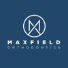 Maxfield Orthodontics Wiki