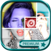 download Photo editor with photo effects & filters – Pro