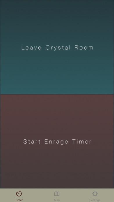 Crota Timer: Destiny Companion for Guardians screenshot two