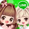 LINE PLAY - Your Avatar World - LINE Corporation