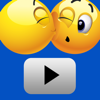 CLIPish Sounds Icon