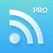 RSS Reader Box Pro-ブログのフィードリーダー