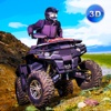 ATV Offroad Racing Full racer racing wanted