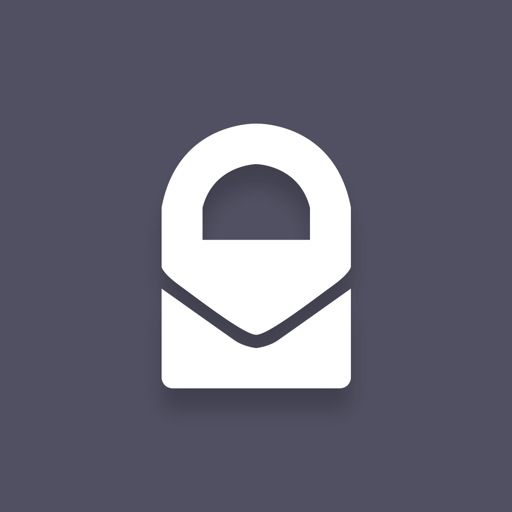 ProtonMail Encrypted Email — Easy To Use, Free For All