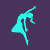 Dançar Wiki