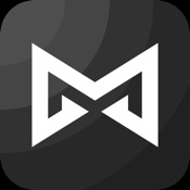 Misfit Link