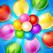 Fruit Drop Mania -  Juice Jam Match 3