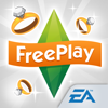 The Sims™ FreePlay Wiki