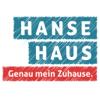 Hanse Haus - Genau mein Zuhause Wiki