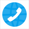 Dial Code Pro - Smart Contacts Formatter Wiki