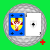 Golf Solitaire Premium - Plus Wiki