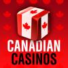 Online Casino Reviews For Canada