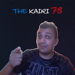 The Kairi78 Officiel