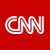 CNN: Breaking US & World News, Live Video - CNN Interactive Group, Inc.