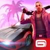 Gangstar Vegas (AppStore Link)
