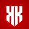 74.KICKSTER - Hype Culture Community, Shop & Releases