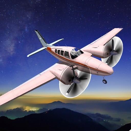 flugzeug flug simulator luftfahrt pilot abenteuer bei fawad ahmad. Black Bedroom Furniture Sets. Home Design Ideas
