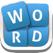 Word Guru™
