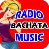 バチャータラジオの音楽