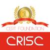 ISACA: CRISC 2017 Wiki