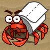 Crabby Coast Wiki