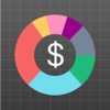 Expense Tracker - Pocket Edition Wiki