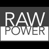 RAW Power 앱 아이콘 이미지
