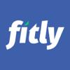 Fitly Nutrição e exercício Wiki